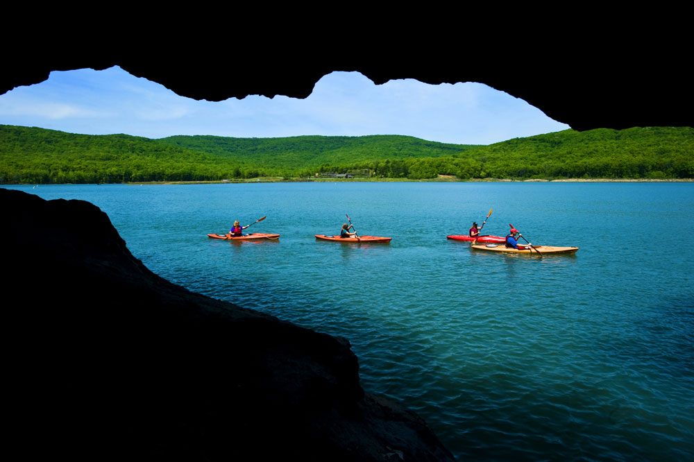 Arkansas State Parks Blog Stories And Information From